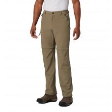 Columbia Men's Triple Canyon™ Convertible Trousers Sage