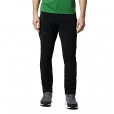 Columbia Men's Titan Pass™ Pants