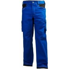 Helly Hansen Chelsea Service Pant Cobalt/Black