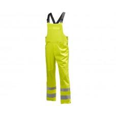 Helly Hansen Alta Shelter Bib Yellow