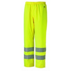 Helly Hansen Alta Padded Pant - 70444 Yellow