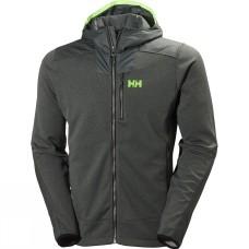 HH Ullr Midlayer Jacket
