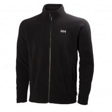 HH Velocity Fleece Jacket