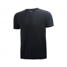 Helly Hansen Mjolnir T-Shirt Large