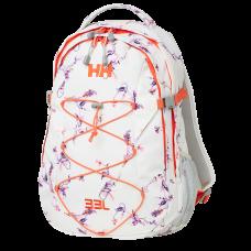 HH Dublin Backpack