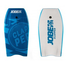 "Jobe Clapper 42"""