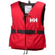 Helly Hansen Sport 11 50N Buoyancy Vest