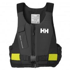 HH Rider Buoyancy Vest 50N