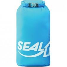 Seal Line BlockerLT Dry Sack 15L Blue