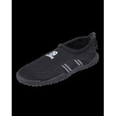 Jobe Aqua Shoe Adult