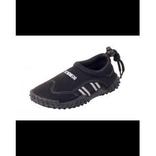 Jobe Aqua Shoes Youth