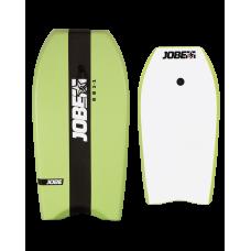 Jobe BB1.1 Bodyboard