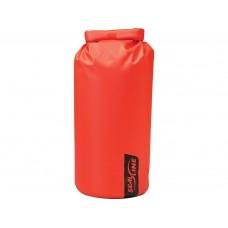 Seal Line Baja Drybag 10L Red