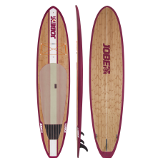 Jobe Parana Bamboo SUP 11.6