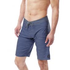 Jobe Boardshort Mens Blue