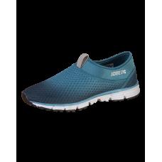 Jobe Discover Aqua Shoes Teal