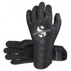 Scubapro Stretch D Flex 2mm Gloves
