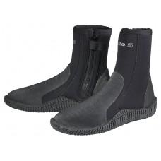 Scubapro Delta Zipped Bootees