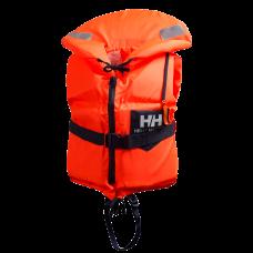 HH Navigare Lifejacket