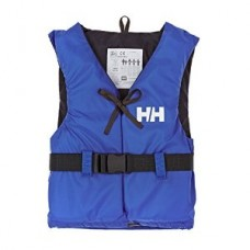 HH Sport 11 Buoyancy Vest Navy