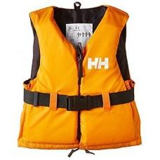 HH Sport 11 Buoyancy Vest