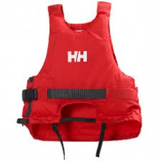 HH Launch Buoyancy Aid