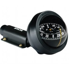 Silva 70N Universal Steering Sighting Compass
