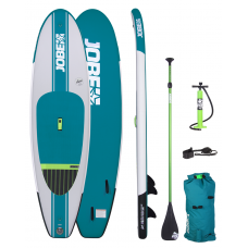 Jobe Volta 10ft SUP Package