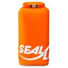 Seal Line BlockerLT 20L Drybag Orange