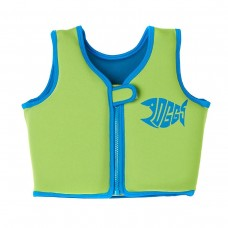 Zoggs Swim Buoyancy Jacket