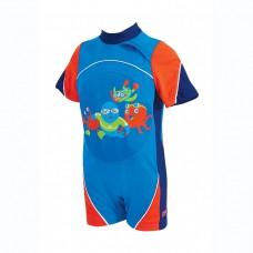 Zoggy Swimfree Floatsuit