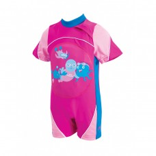 Miss Zoggy Swimfree Floatsuit