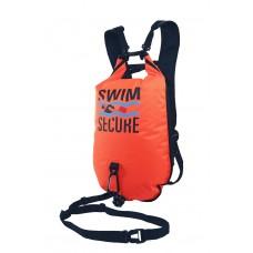 Swim Secure Wild Swim Towfloat/Drybag Rucsac