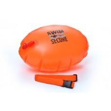 Swim Secure Open Water Tow Buoy