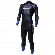 Zone 3 Vision Triathlon Wetsuit