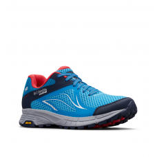 Columbia Mojave Trail™ OutDry™ Blue Chill