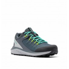 Columbia Women's Trailstorm™ Waterproof Walking Shoe