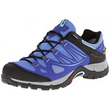 Salomon Ellipse Womens GTX