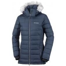 Columbia W Ponderay Jacket