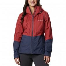 Columbia W Windgate Jacket