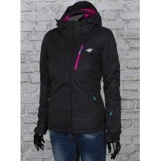 4F W S KUDN Ski Jacket
