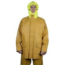 Guy Cotten Rosbras Fishermans Jacket & Bib Trousers Set