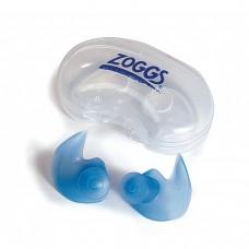 Zoggs Aqua Ear Plugz
