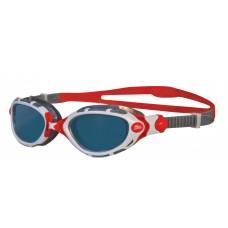 Zoggs Predator Flex Swim Goggle