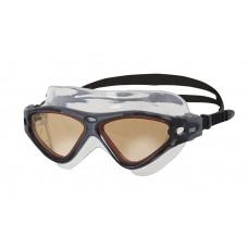 Zoggs Tri Vision Swim Mask