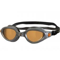 Zoggs Phantom Elite Polarised Swim Goggles