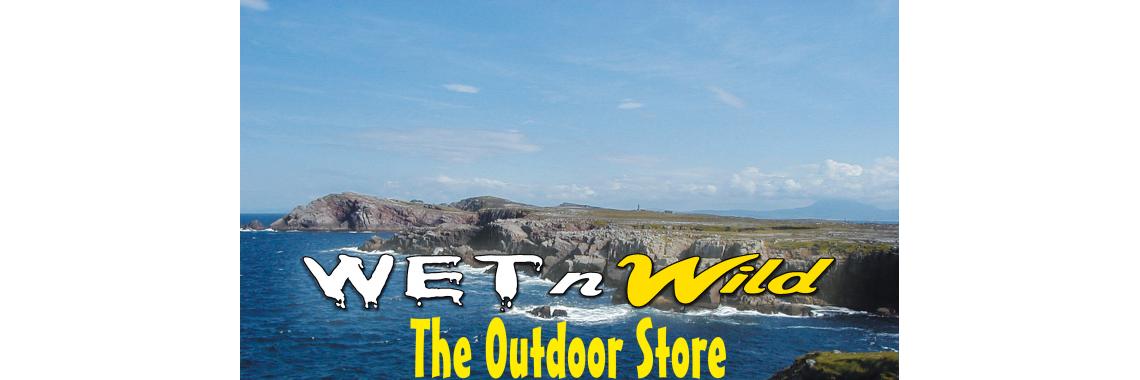 Wet-n-Wild-Online-Store