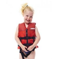 Jobe Scribble Buoyancy Aid